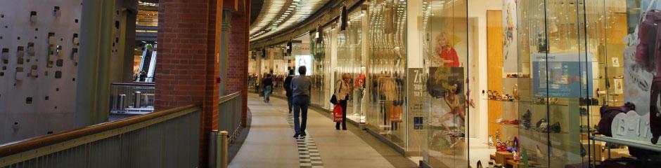 Retail-Services